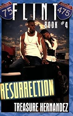 Resurrection 9781601620835