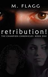 Retribution! 7375291