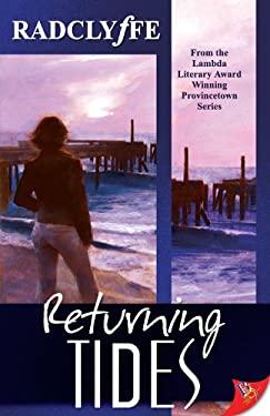 Returning Tides 9781602821231