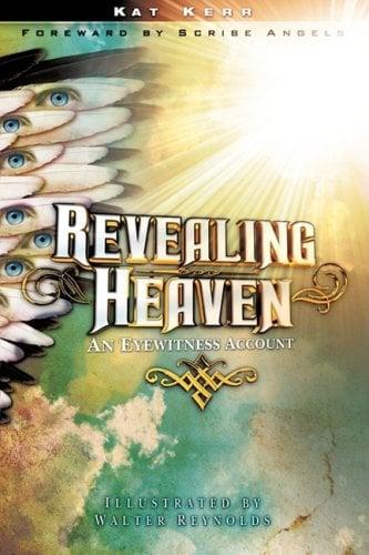 Revealing Heaven 9781602665163