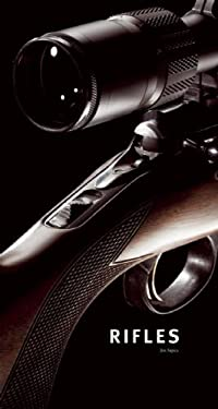 Rifles 9781607100959