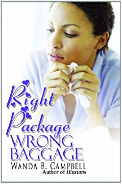 Right Package, Wrong Baggage 9781601628404
