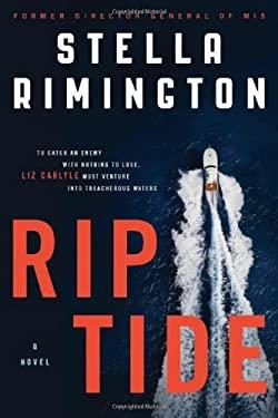 Rip Tide 9781608194896