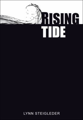 Rising Tide 9781606960158