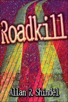 Roadkill 9781605631356