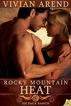 Rocky Mountain Heat 9781609287993