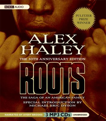 Roots: The Saga of an American Family 9781602832893