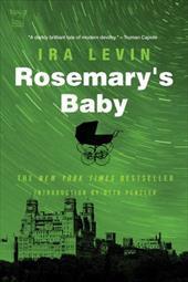 Rosemary's Baby 7412612