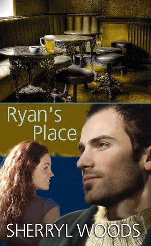 Ryan's Place 9781602857087