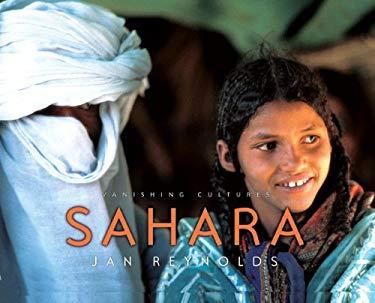 Sahara 9781600601460