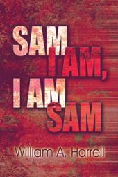 Sam I Am, I Am Sam 7395275