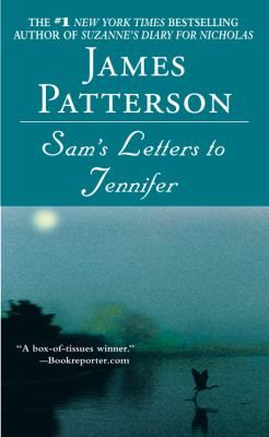 Sam's Letters to Jennifer 9781600241093
