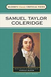 Samuel Taylor Coleridge 7391877