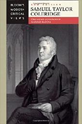 Samuel Taylor Coleridge 7392197