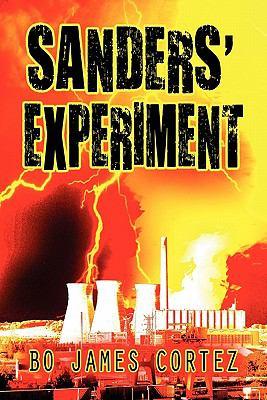 Sanders' Experiment