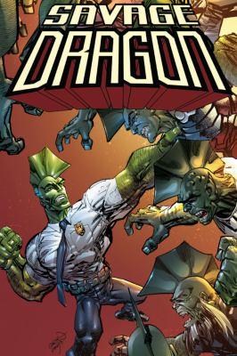 Dragon War 9781607063230