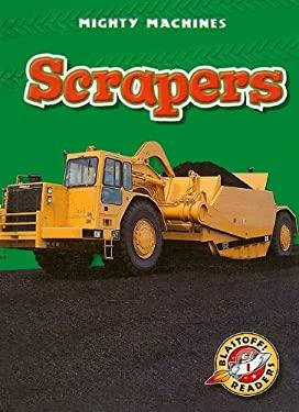 Scrapers 9781600142710