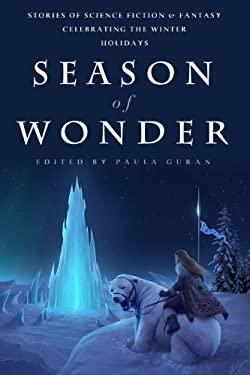 Season of Wonder 9781607013594