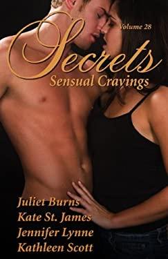 Secrets: Sensual Cravings 9781603100083