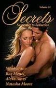 Secrets: Surrender to Seduction 9781603101660