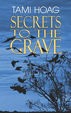 Secrets to the Grave 9781602859845