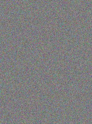 Sedum: Cultivated Stonecrops 9781604691009