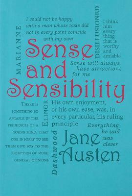 Sense and Sensibility 9781607105558