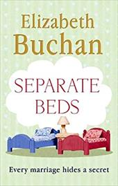 Separate Beds 11364073