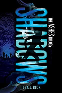 Shadows: The Ashes Trilogy 9781606841761