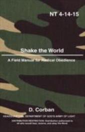 Shake the World 7416831