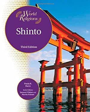 Shinto 9781604131130