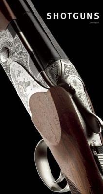 Shotguns 9781607100942