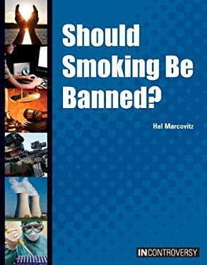Help with essay on should the smoking of tobacco be outlawed?