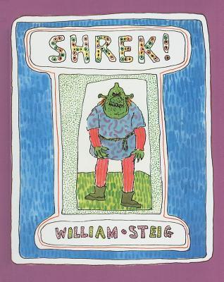 Shrek! 9781606862070