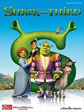 Shrek the Third 7390394