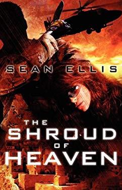 The Shroud of Heaven 9781605040974