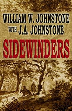 Sidewinders 9781602852969