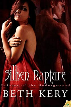 Silken Rapture 9781609288006