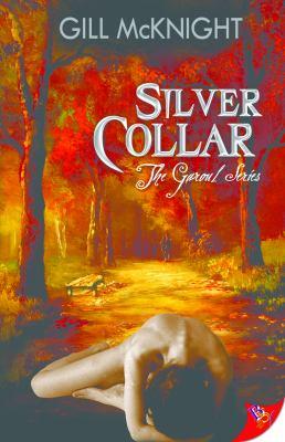 Silver Collar 9781602827646