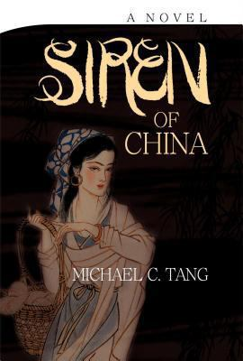 Siren of China 9781602202047