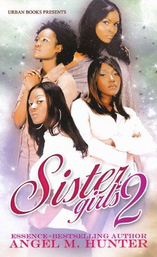 Sister Girls 2 9781601622105
