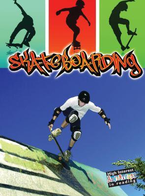 Skateboarding 9781604723984