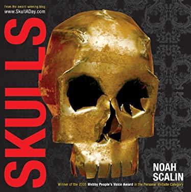 Skulls 9781600593758