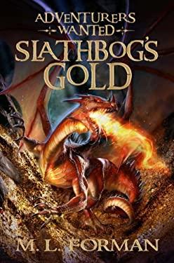 Slathbog's Gold 9781606410295