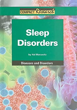 Sleep Disorders 9781601520715