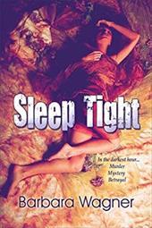 Sleep Tight 7414382