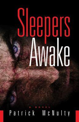 Sleepers Awake 9781601641663