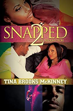 Snapped 2: The Redemption 9781601623690
