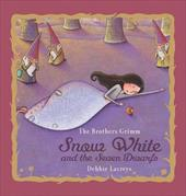Snow White and the Seven Dwarfs 7407658