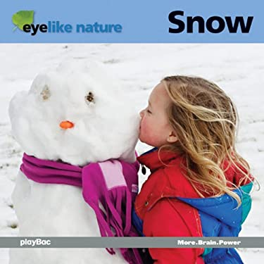 Snow 9781602141025